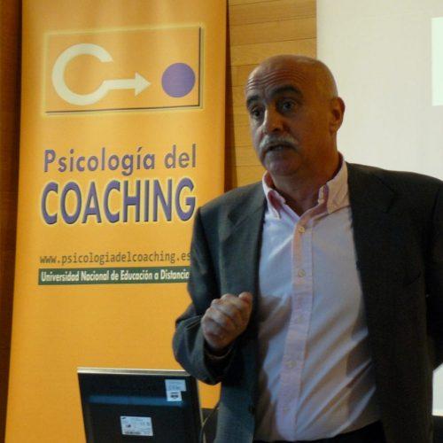 JoseMariaBuceta